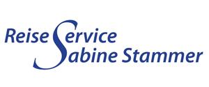 Reiseservice Sabine Stammer